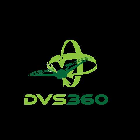 DVS 360