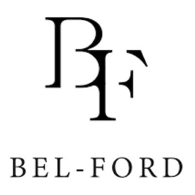BEL-FORD
