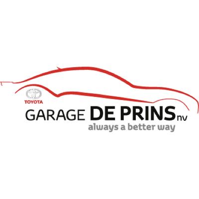 Garage De Prins