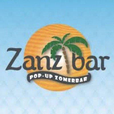 Pop up Zanzibar