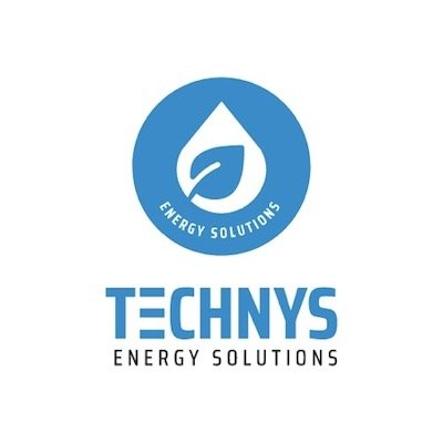 TechNys Energy Solutions