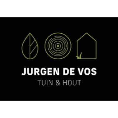 Tuinen Jurgen De Vos